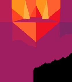 Bocca Logo