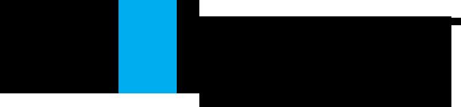 Honerman Logo