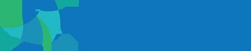 Jack Mors Logo