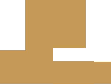 Pagano Logo